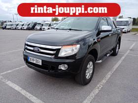Ford RANGER, Autot, Laihia, Tori.fi