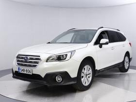 Subaru Outback, Autot, Espoo, Tori.fi