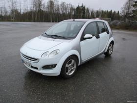 Smart Forfour, Autot, Keminmaa, Tori.fi