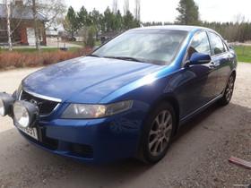 Honda Accord, Autot, Kajaani, Tori.fi