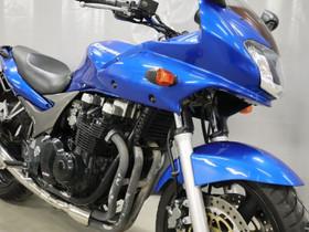 Kawasaki ZR-7S, Moottoripyörät, Moto, Mikkeli, Tori.fi