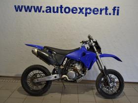 Yamaha WR, Moottoripyörät, Moto, Tuusula, Tori.fi
