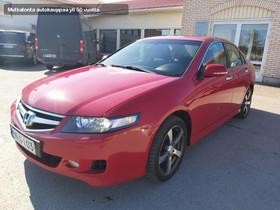 Honda Accord, Autot, Ylivieska, Tori.fi