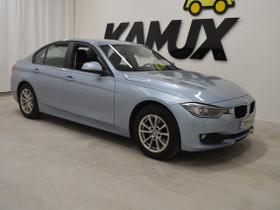 BMW 316, Autot, Kotka, Tori.fi