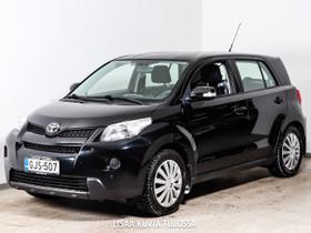 Toyota URBAN CRUISER, Autot, Laihia, Tori.fi