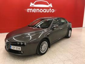Alfa Romeo 159, Autot, Imatra, Tori.fi