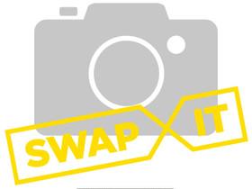 Käytetty Sony FE 24-240mm f/3.5-6.3 OSS -objektiiv, Objektiivit, Kamerat ja valokuvaus, Turku, Tori.fi