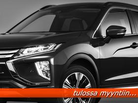 Mitsubishi ASX, Autot, Seinäjoki, Tori.fi
