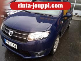 Dacia LOGAN MCV, Autot, Oulu, Tori.fi