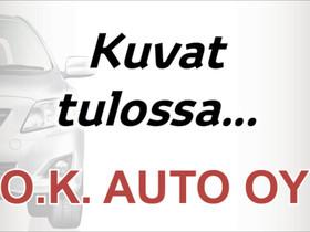 Kia Sportage, Autot, Äänekoski, Tori.fi