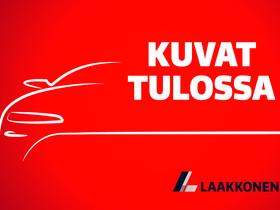 Nissan NAVARA, Autot, Helsinki, Tori.fi