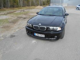 BMW 325, Autot, Kajaani, Tori.fi