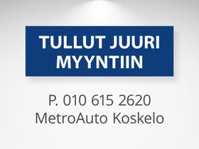 Skoda Fabia, Autot, Espoo, Tori.fi