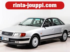 Audi 100, Autot, Mikkeli, Tori.fi