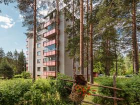 3H+K, Punkkerikatu 8, Skinnarila, Lappeenranta, Vuokrattavat asunnot, Asunnot, Lappeenranta, Tori.fi