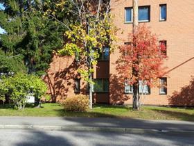 3H+K, Pirkonlähteenkatu 5, Sammonlahti, Lappeenran, Vuokrattavat asunnot, Asunnot, Lappeenranta, Tori.fi