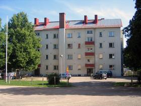 2H+K, Keskuskatu 2, Suokylä, Riihimäki, Vuokrattavat asunnot, Asunnot, Riihimäki, Tori.fi
