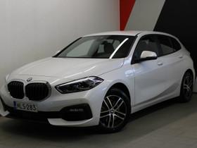 BMW 1-SARJA, Autot, Espoo, Tori.fi