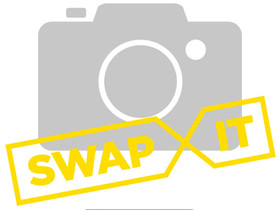 Käytetty Nikon D810 -järjestelmäkamera, Kamerat, Kamerat ja valokuvaus, Turku, Tori.fi