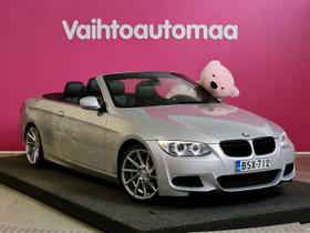 BMW 320, Autot, Tuusula, Tori.fi