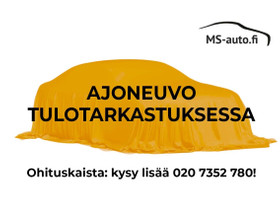 Toyota Prius+, Autot, Lappeenranta, Tori.fi