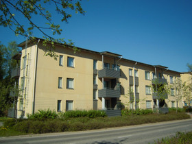 2H+KT+S, Tangokuja 1, Kuokkala, Jyväskylä, Vuokrattavat asunnot, Asunnot, Jyväskylä, Tori.fi