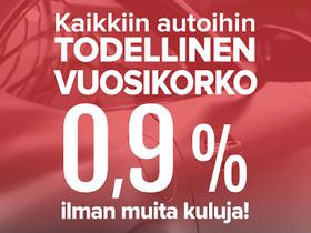 Hyundai KONA, Autot, Imatra, Tori.fi