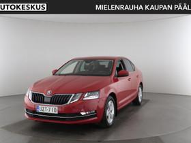 Skoda Octavia, Autot, Vantaa, Tori.fi