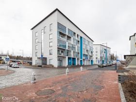 Tampere Vuores Koukkurannankatu 5 1h, avokt, lasit, Vuokrattavat asunnot, Asunnot, Tampere, Tori.fi