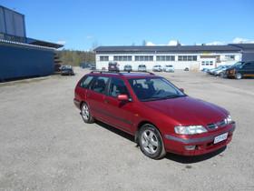 Nissan Primera, Autot, Kajaani, Tori.fi