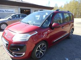 Citroen C3 Picasso, Autot, Kajaani, Tori.fi