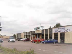 BMW R, Moottoripyörät, Moto, Harjavalta, Tori.fi