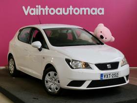 Seat Ibiza, Autot, Tuusula, Tori.fi