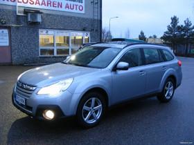 Subaru Outback, Autot, Tuusula, Tori.fi