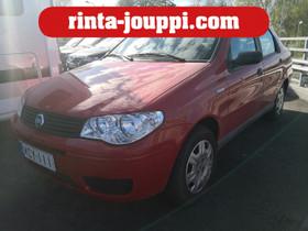 Fiat ALBEA, Autot, Keuruu, Tori.fi