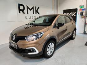 Renault Captur, Autot, Espoo, Tori.fi
