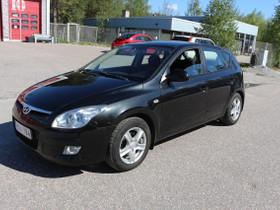 Hyundai I30, Autot, Salo, Tori.fi