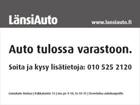 Mercedes-Benz X, Autot, Vantaa, Tori.fi