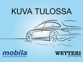 Volkswagen GOLF, Autot, Kemi, Tori.fi