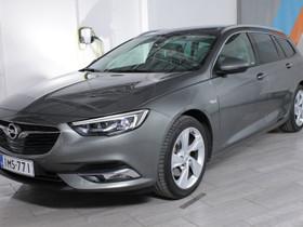 Opel INSIGNIA, Autot, Kemi, Tori.fi