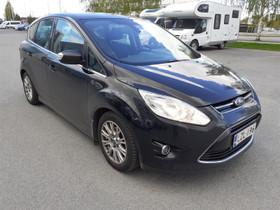 Ford C-Max, Autot, Seinäjoki, Tori.fi
