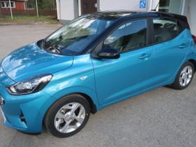 Hyundai I10, Autot, Mikkeli, Tori.fi