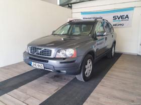Volvo XC90, Autot, Ylöjärvi, Tori.fi