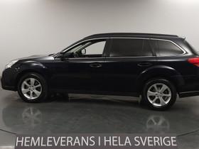 Subaru Outback, Autot, Vantaa, Tori.fi