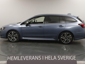 Subaru Levorg, Autot, Vantaa, Tori.fi