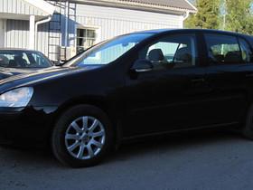Volkswagen Golf, Autot, Loimaa, Tori.fi