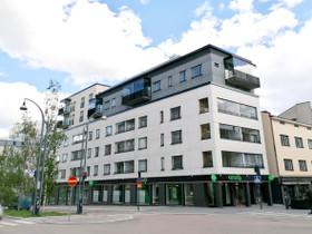 Jyväskylä Keskusta Yliopistonkatu 40a 2h+k+kph, Vuokrattavat asunnot, Asunnot, Jyväskylä, Tori.fi