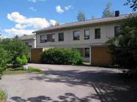 3H+K, Jampankaari 8, Jamppa, Järvenpää, Vuokrattavat asunnot, Asunnot, Järvenpää, Tori.fi