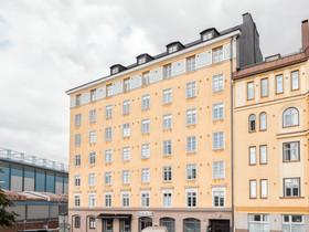 2H+K, Hernesaarenkatu 17, Hernesaari, Helsinki, Vuokrattavat asunnot, Asunnot, Helsinki, Tori.fi