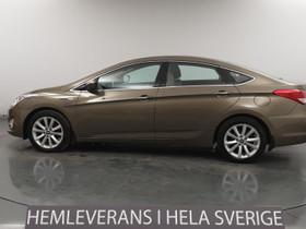 Hyundai I40, Autot, Vantaa, Tori.fi